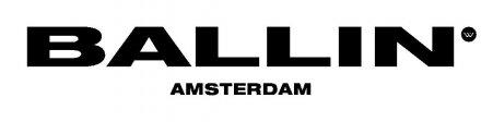 Ballin Amsterdam