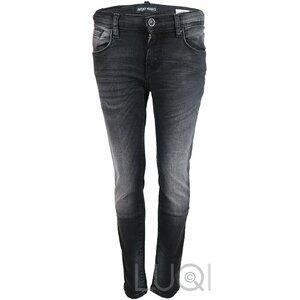 Antony Morato Barret Jeans Dark Grey