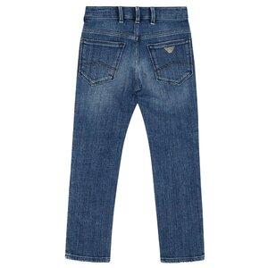 Emporio Armani jeans 3K4J064D