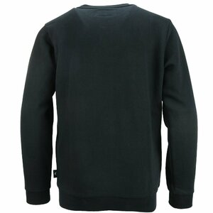 Emporio Armani Sweater New York