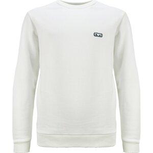 Armani Sweater Off White 6H4MD7 1JSNZ