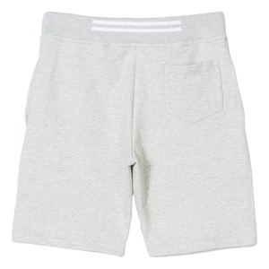 Armani Junior Jogg Grey