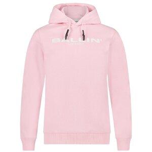 Ballin Hoodie Pink 17301