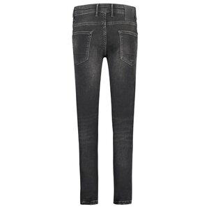 Ballin Diago K0004 Jeans