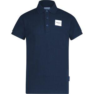 Ballin Polo 21017108 Blauw