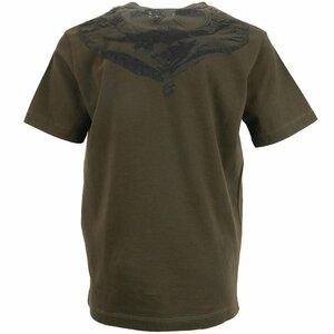CP Company Basic Shirt Cargo