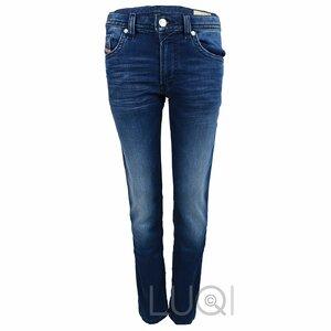Diesel Thommer JogJeans Blue