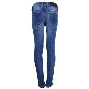 Diesel Sleenker Jeans Mid Blue 00J3RJ