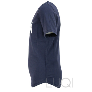 Dsquared² Icon Shirt Dark Blue