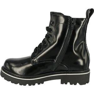 Dsquared2 Boots Lakleer