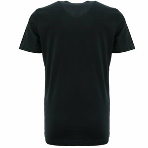 Dsquared2 Shirt Zwart DSQ2