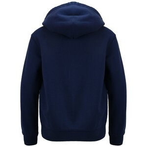 Dsquared2 sweater Blauw DQ0534 Relax Fit