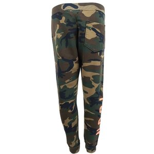 Dsquared2 Jogg Icon Camouflage relax fit