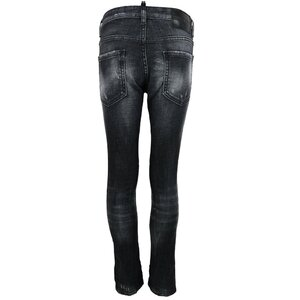 Dsquared² Boys Cool Guy Jeans DQ0234