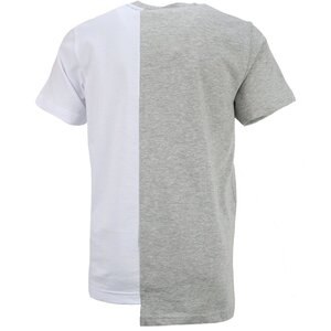 Dsquared2 shirt Wit DQ0115 Relax Fit
