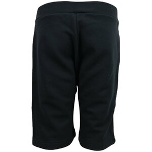 Dsquared2 Short DQ0214 Zwart relax fit