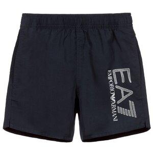 EA7 Swimshort 1p771 Blue Navy