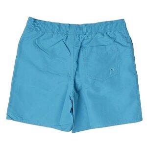 EA7 Swimshort 1p772 blue