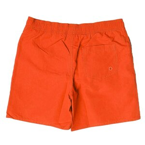 EA7 Swimshort 1p772 Fire Red