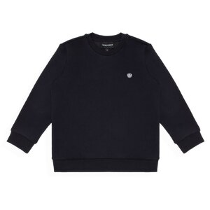 Armani Sweater Navy 3k4mj3