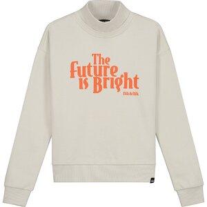 Nik & Nik Future Sweater G8528