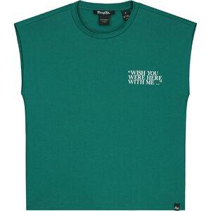 Nik & Nik Wish You Shirt G8954
