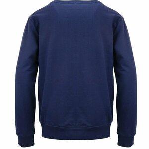 Iceberg Sweater Donkerblauw