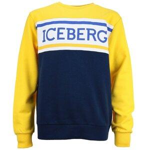 Iceberg Sweater 1102J