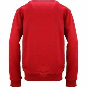 Iceberg Sweater Rood