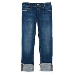Liu Jo Jeans Betty Divine Reg Diamond