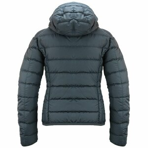 Parajumpers Girls Juliet Donkergrijs