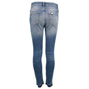 Liu Jo jeans High Waist GA1224