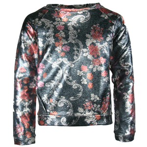 Liu Jo Girls Sweater