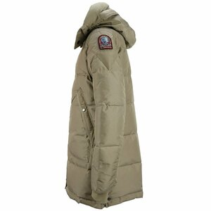 Parajumpers Long Bear Girl Base Beige Cappuccino