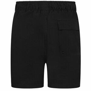 Lyle & Scott swim short zwart LSC0034S
