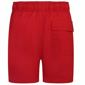 Lyle & Scott swim short rood LSC0034S