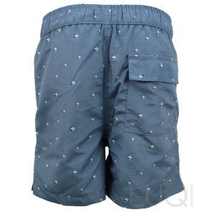 Lyle & Scott Beachball Print Swimshort