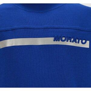 Antony Morato Sweater Cobalt