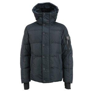 Antony Morato Jacket Zwart