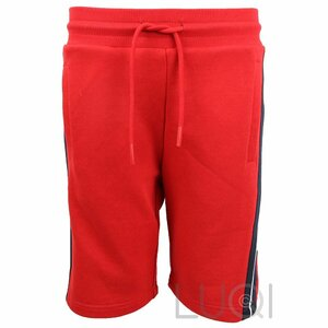 Antony Morato Short Red