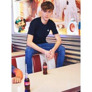 Nik & Nik Alano shirt B8454