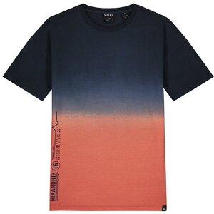 Nik & Nik August shirt
