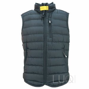 Parajumpers Boys Perfect Gilet Nine Iron