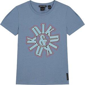 Nik & Nik T shirt Adriana G8540 2102