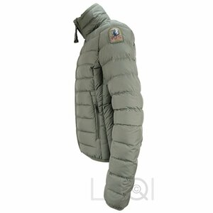 Parajumpers Geena Military 759
