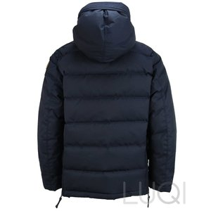 Parajumpers Marcus Boy Navy