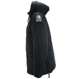 Parajumpers Marcus Boy Jacket PBJCKRU63
