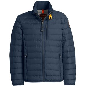Parajumpers Boys Ugo Jacket Interstellar