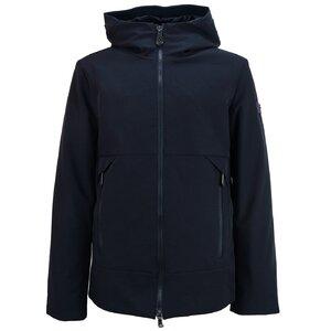 Peuterey Junior Loge Jacket Navy PKK1741