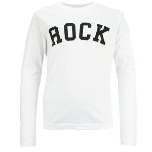 Zadig & Voltaire Shirt Wit X25241